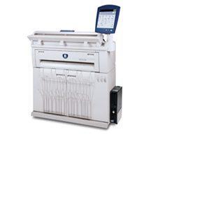 Xerox6605.jpg