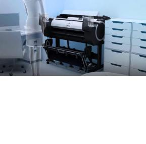 canon-ipf78xn8_enl.jpg