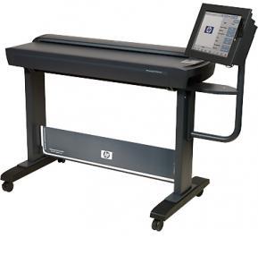 hp-hd-pro-42-in-scanner-1_enl.jpg