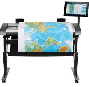 hp-hd-pro-42-in-scanner-2_enl.jpg