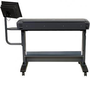 hp-hd-pro-42-in-scanner-3_enl.jpg