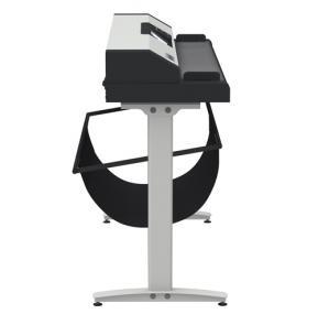 widetek-wt44-600-39l_enl.jpg